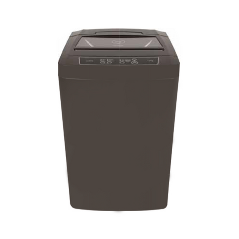 Godrej Washing Machine 7.5 KG price in nepal