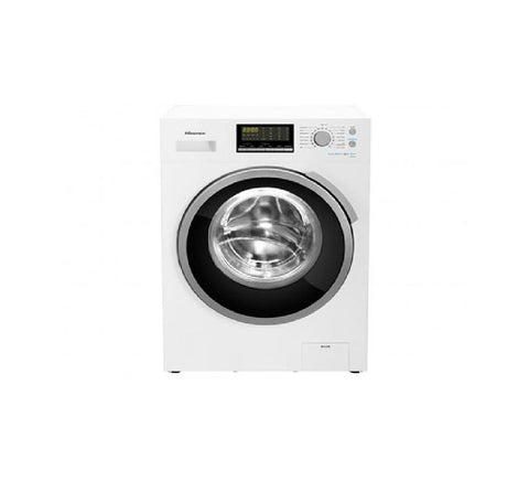 Hisense Washing Machine WFBJ7012W