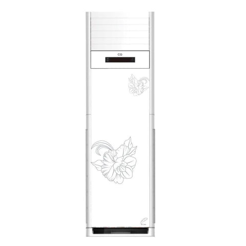 CG 4.0 Ton Air Conditioner CG48FSAC02
