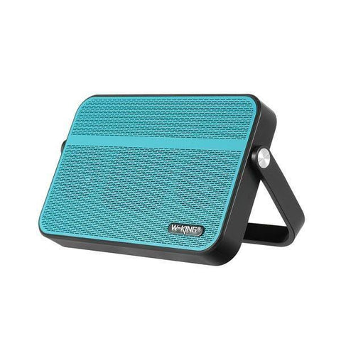 W-KING T9 Portable Outdoor Bluetooth Speaker