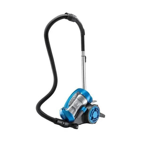 Multicyclonic Vacuum Cleaner 2000W