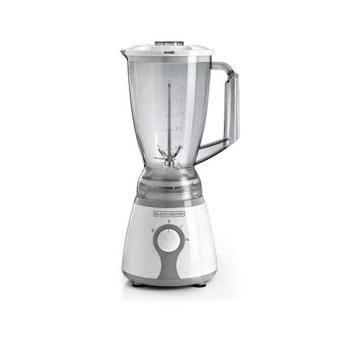Black decker 300W Blender price in Nepal