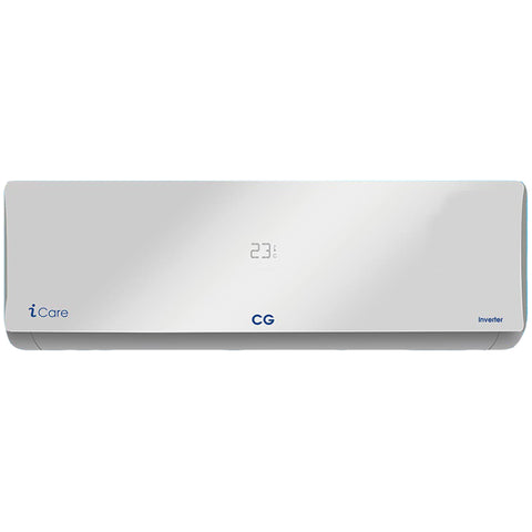 CG Air Conditioner 1.00 Ton