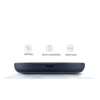 XIAOMI Qi Standard Wireless Fast Charger [10W]