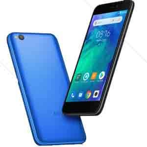Xiaomi Redmi Go [ 1 GB RAM, 16 GB ROM ] 5.0 Inch Screen price in nepal