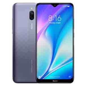 Xiaomi Redmi 8A Dual price in nepal