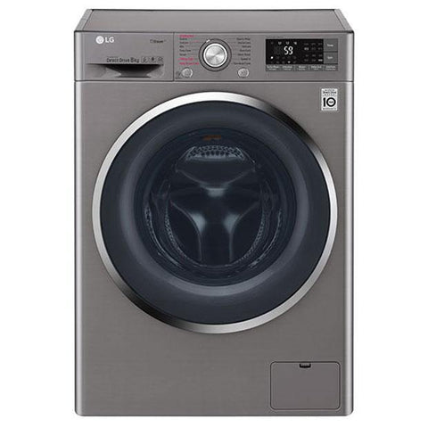 Washing Machine 8.0 KG