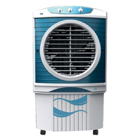 CG Air Cooler 75 Ltrs