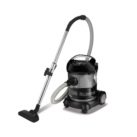 CG Vacuum Cleaner 2000W price in nepal