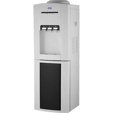 CG Hot And Electronic Cooling Water Dispenser price in nepal
