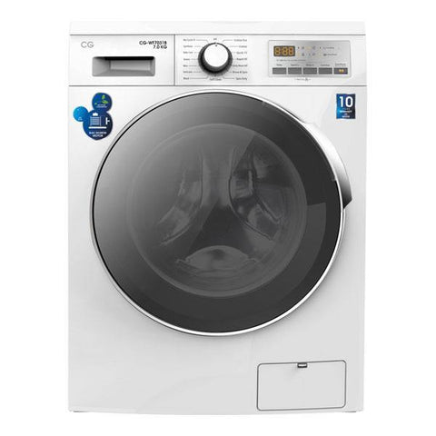 Washing Machine 7.0 KG