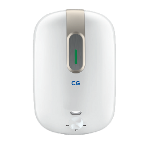 CG 15 Ltr Electric Geyser
