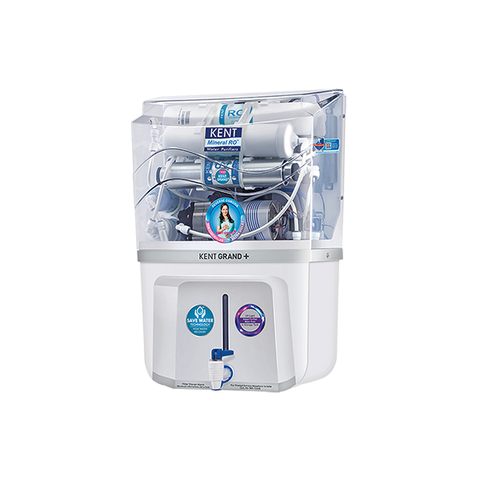 Kent RO Water Purifier 9 Ltrs  price in nepal