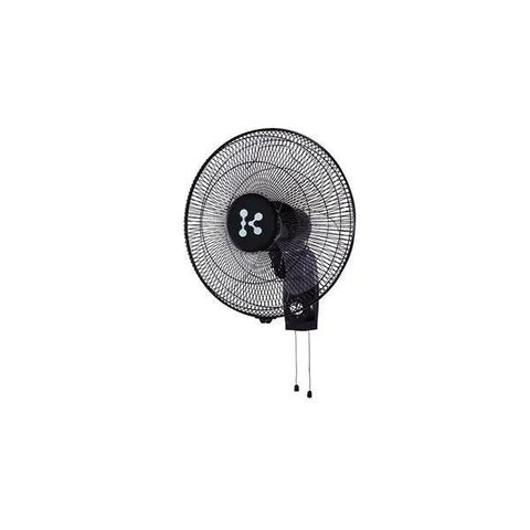 "CG 16"" Wall Fan"