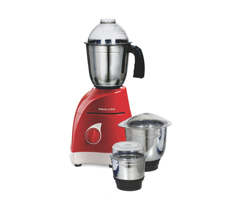 Yasuda YS-4047 POWER Mixer Grinder price in Nepal