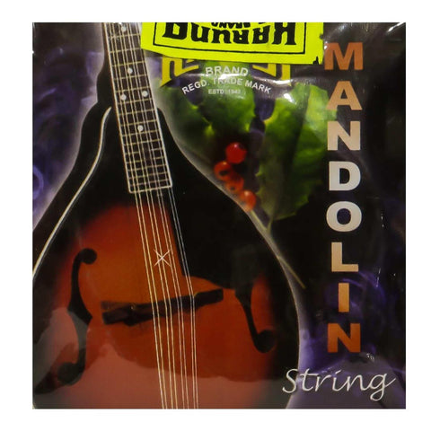 Karuna Mandolin String price in Nepal