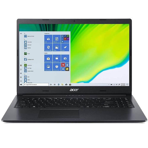"Acer Aspire 5 2020 i5 10th Gen / NVIDIA MX350 / 8GB RAM / 1TB HDD / 15.6"" HD Display"
