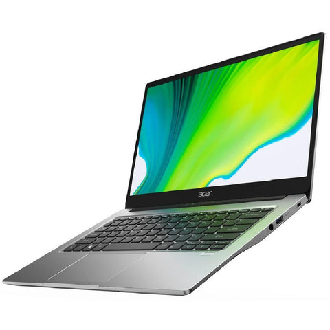 "Acer Swift 3 2020 Ryzen 5 4500U / AMD VEGA 8 / 8GB RAM / 256GB SSD / 14"" FHD Display price in Nepal"