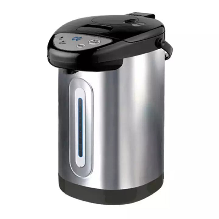 Electric Airpot Dispenser 3.2 Litre price in nepal