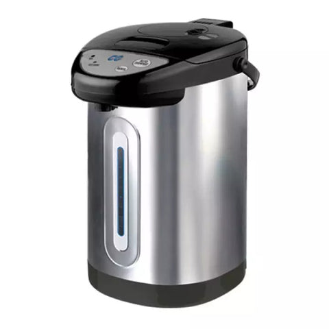 Electric Airpot Dispenser 4.5 Litre price in nepal