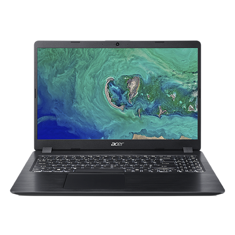 "ACER ASPIRE A514-52-55R3 i5 10TH GEN/ 4GB RAM/ 1TB HDD/ 14"" HD SCREEN"