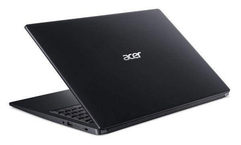 "Acer Aspire 3 2020 i5 10th Gen / 8GB RAM / 256GB SSD / 15.6"" FHD Display"