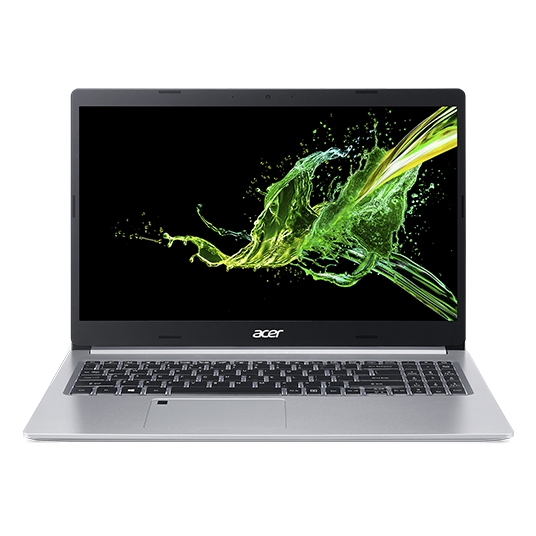 "ACER ASPIRE 5 A515-54G-531V i5 10TH GEN/ 8GB RAM/ 1TB HDD/ MX250 GRAPHIC/ 15.6"" FHD SCREEN"