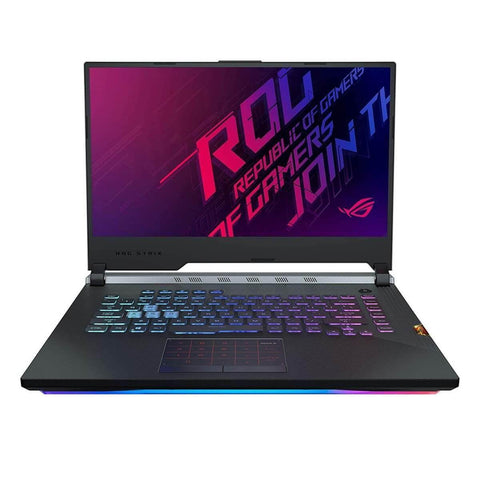 "Asus ROG Strix Scar III G531GV i7 9TH GEN/ 16GB RAM/ 1TB SSD/ RTX 2060/ MAGIC NUMPAD 15.6"" FHD 240Hz"