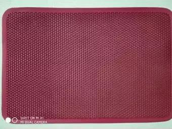 Pyramid Doormat 16X24 price in nepal