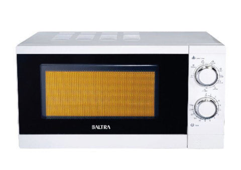 Baltra Carnival Microwave Oven 20 Litre price in nepal