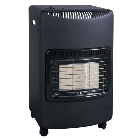 ARITA Gas Room And Office Heater