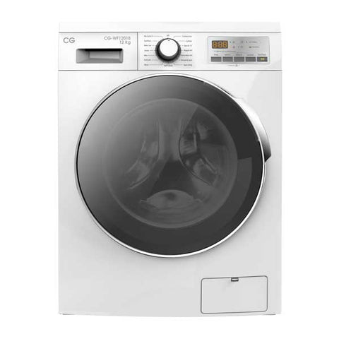CG Washing Machine 12.0 KG