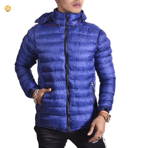 Light Silicon Jacket For men price in Nepal