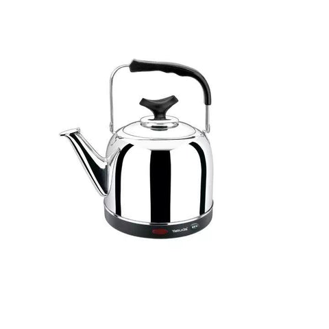Yasuda YS-WA50 5 Litre Whistle Kettle
