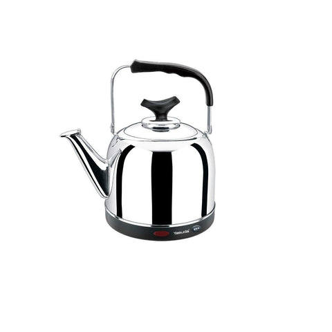 Yasuda YS-WA60 6 Litre Whistle Kettle price in nepal