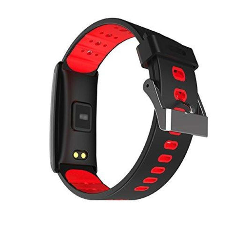 X20 Color Ssreen Smart Bracelet