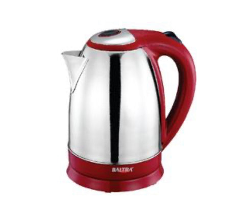 Baltra Active Cordless Electric Jug Kettle -1.8 Litre