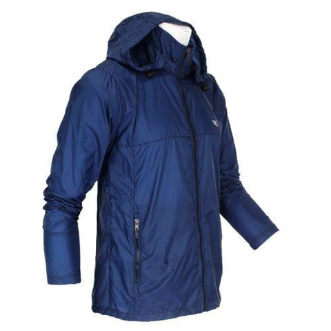 Single Layer Windcheater For Men price in nepal