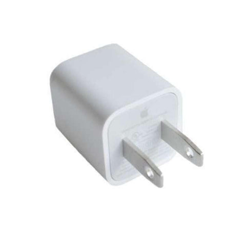 Iphone Adapter 5W