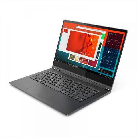 "Lenovo Yoga C940 i7 10TH Gen / 12GB RAM / 512GB SSD / 13.3"" FHD 360 TouchScreen price in Nepal"