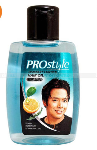 Brylcreem Hair Fall Protect Hair Cream 75 Gm price in nepal