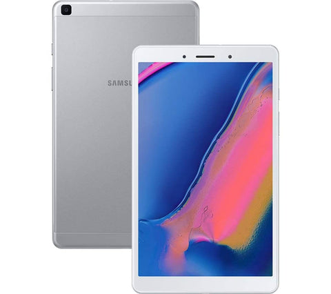 "Samsung Galaxy Tab A [8"" Screen // 2GB RAM // 32GB ROM] price in Nepal"