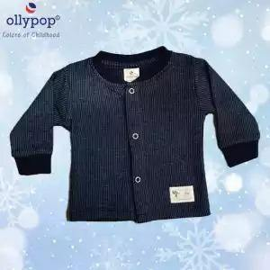Ollypop Thermal Top for Kids