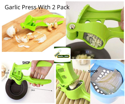 Garlic Press Pounder price in nepal