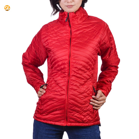 Ultra Light Jacket For Ladies price in Nepal