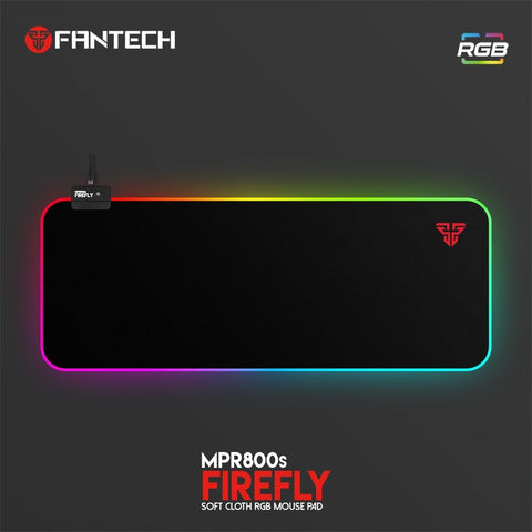 FANTECH MPR800 MOUSE PAD price in nepal