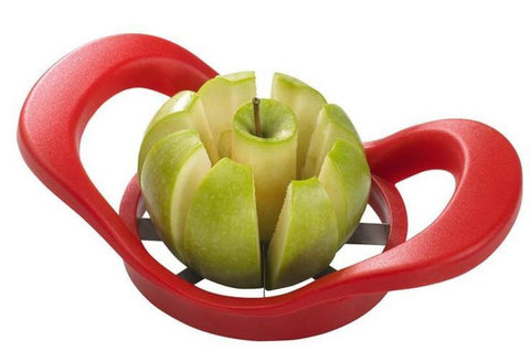 Apple Cutter price in nepal