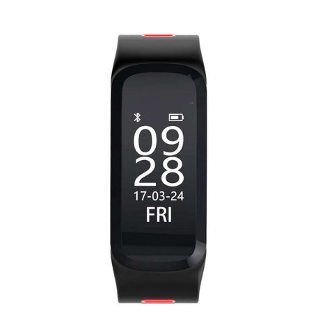 F4 Heart Rate Smart Band