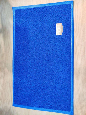 Plastic Doormat 18X30 price in nepal