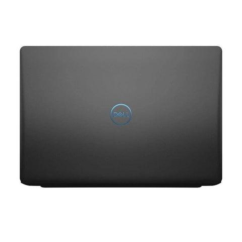 "Dell G3 G3579 i5 8TH GEN/ 8GB RAM/ 1TB HDD/ GTX 1050TI/ 15.6"" FHD"
